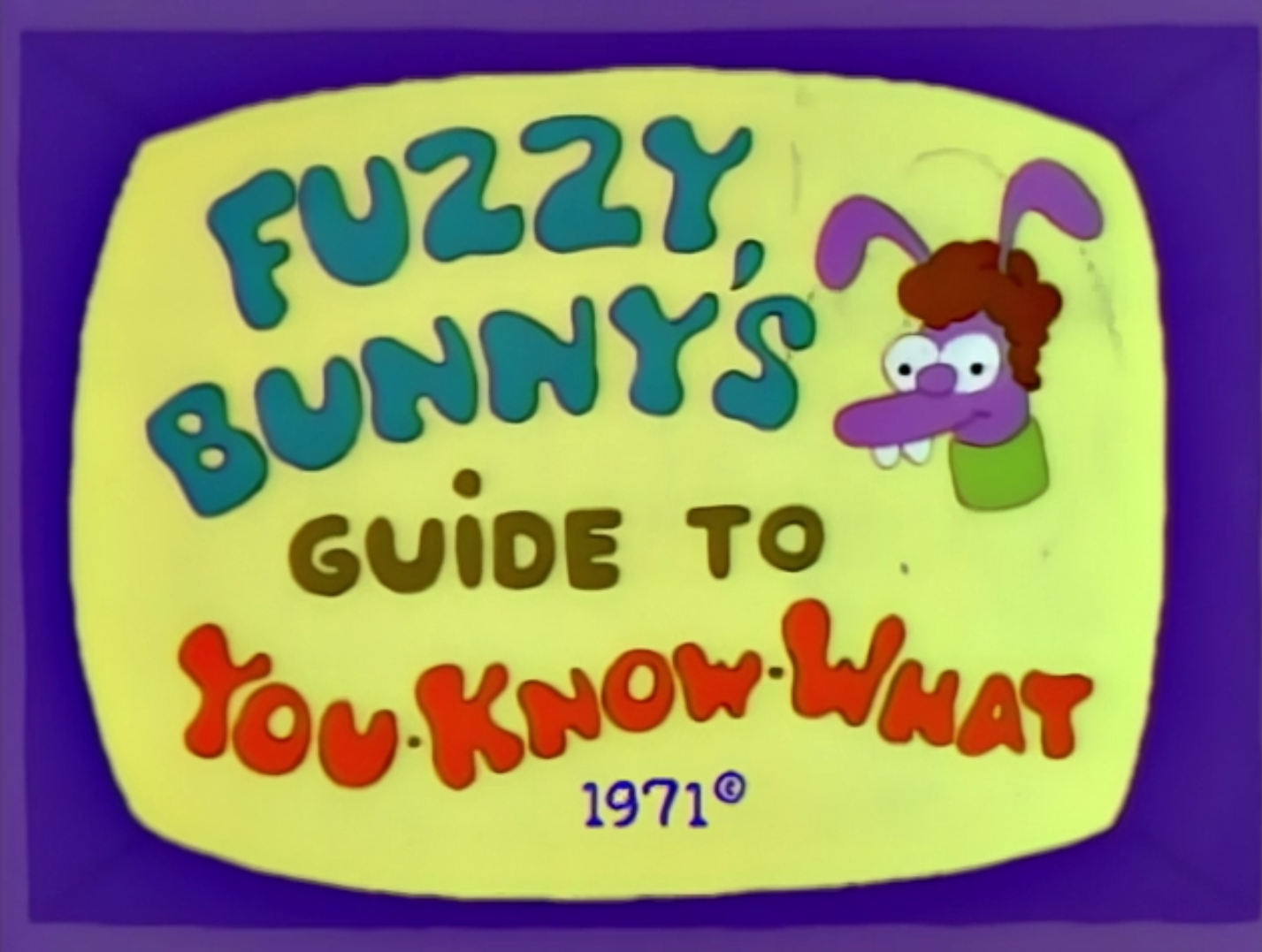 Fuzzy Bunny Film-Title Card.png