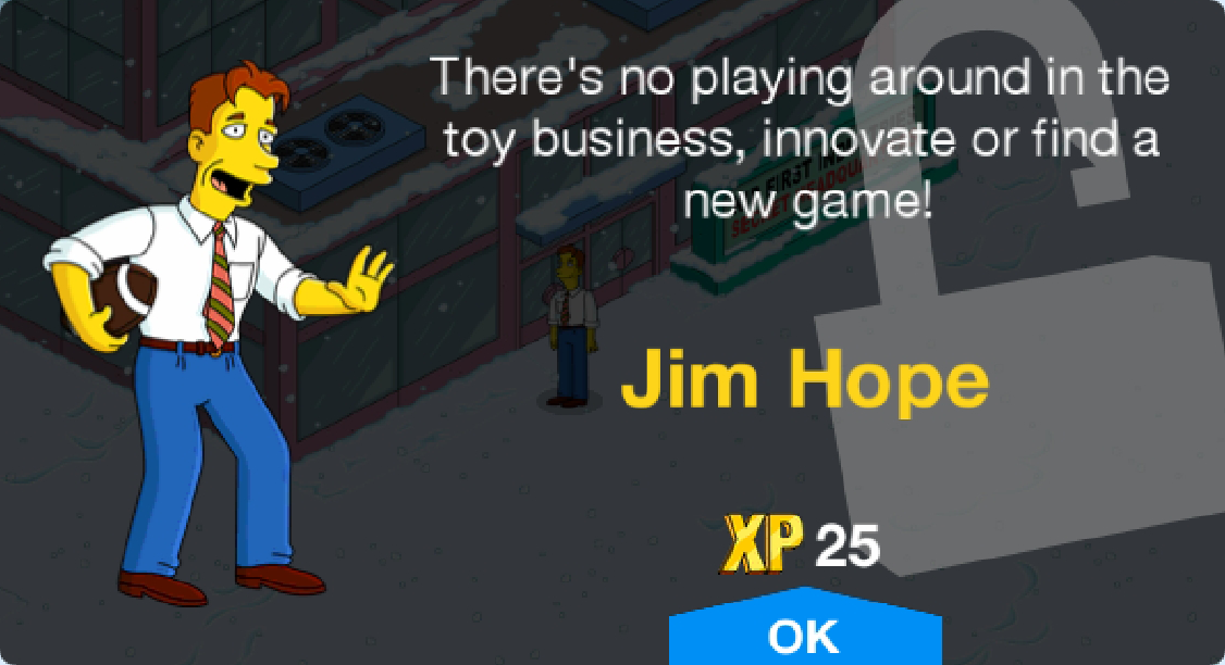 Jim Hope Unlock.png