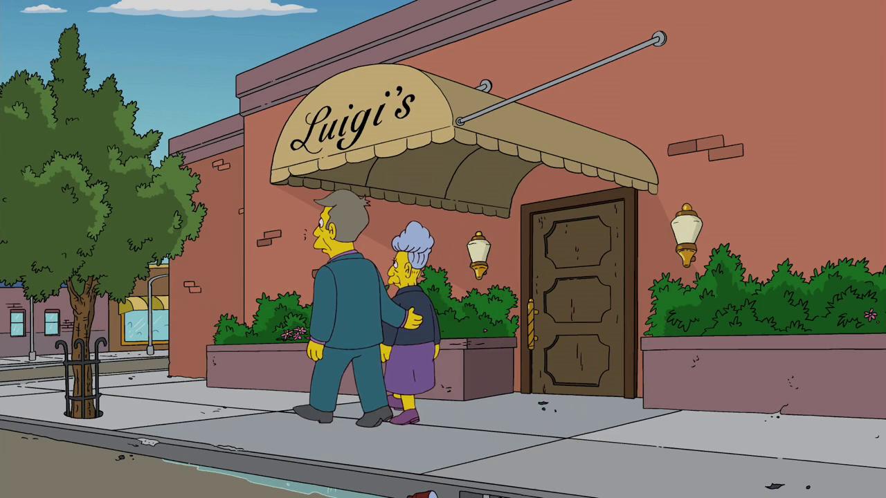 Luigi's.png