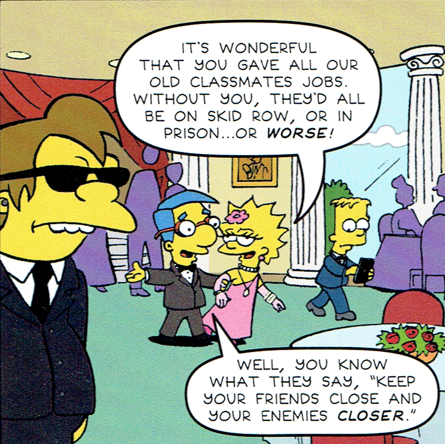 Milhouse Quotes Corleone.png