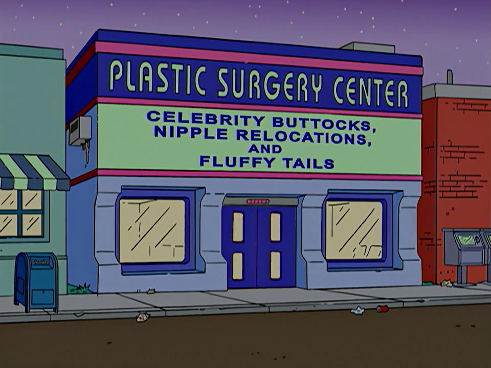 Plastic Surgery Center.png