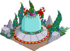 Rigellian Christmas Spaceship.png