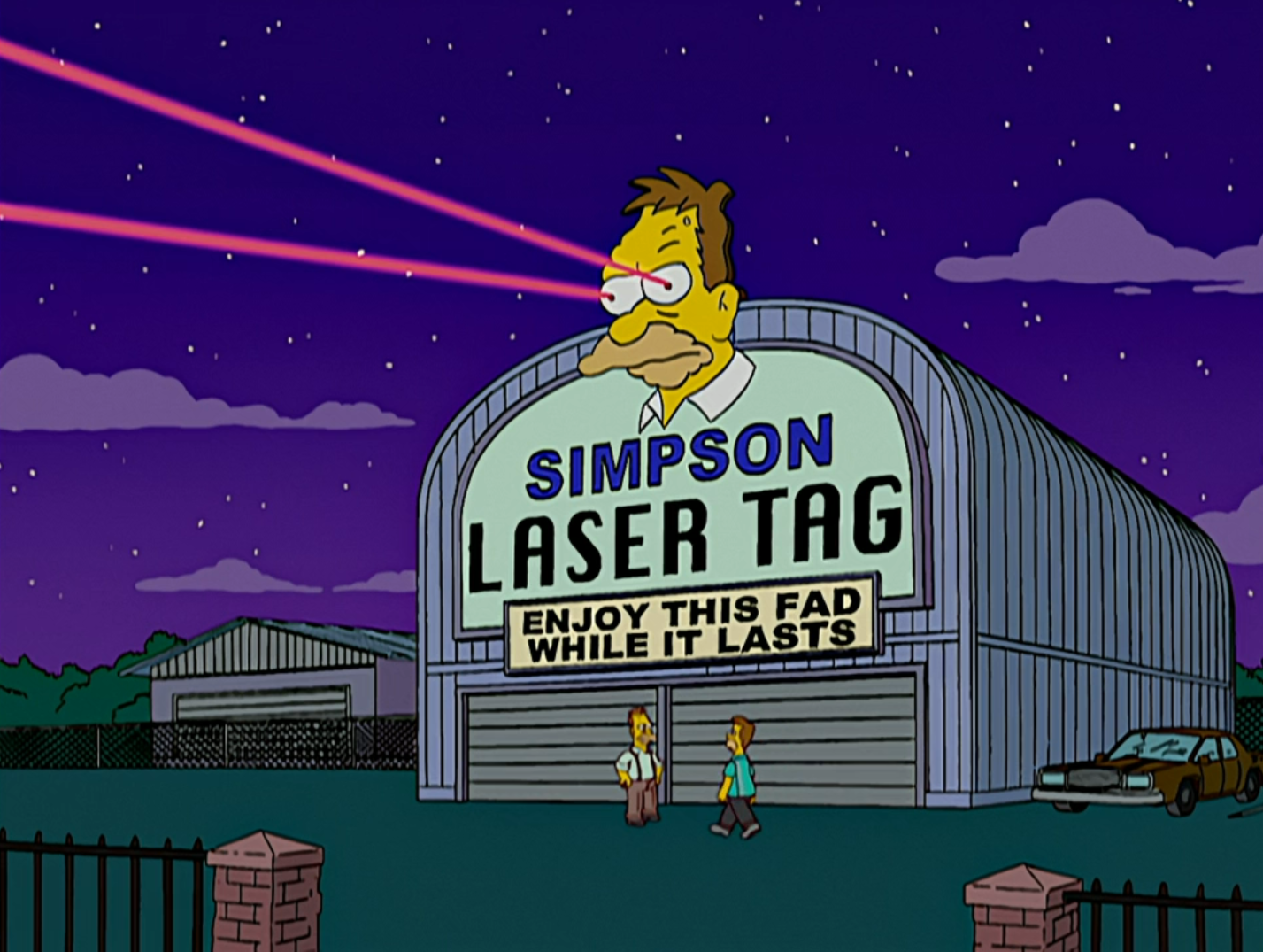 Simpson Laser Tag.png