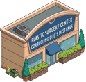 Tapped Out Plastic Surgery Center.png