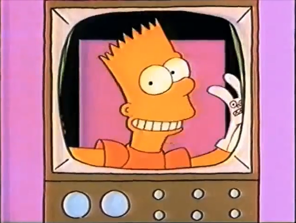 The Bart Simpson Show.png