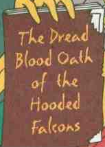 The Dread Blood Oath of the Hood Falcons.png