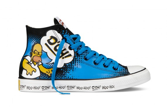183600d55e3040 The Simpsons x Converse Chuck Taylor All-Star Collection 1.jpg