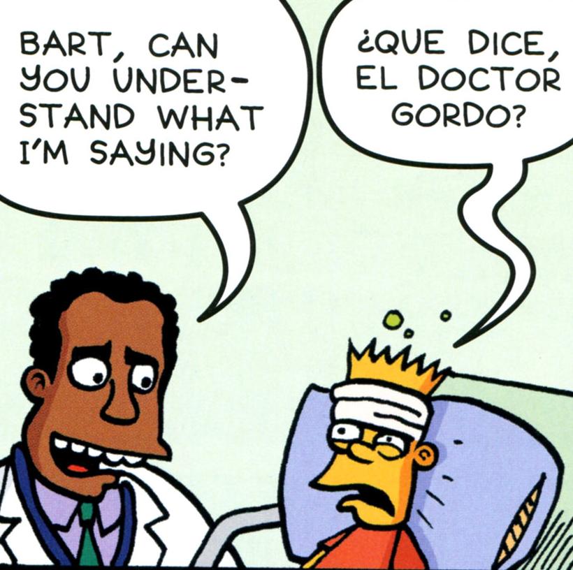 ¡Bart Speaks Spanish!.png