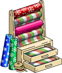75-Pack of Wrapping Paper.png