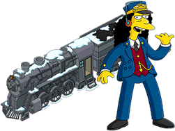 Arctic Hypertrain and Conductor Otto.png