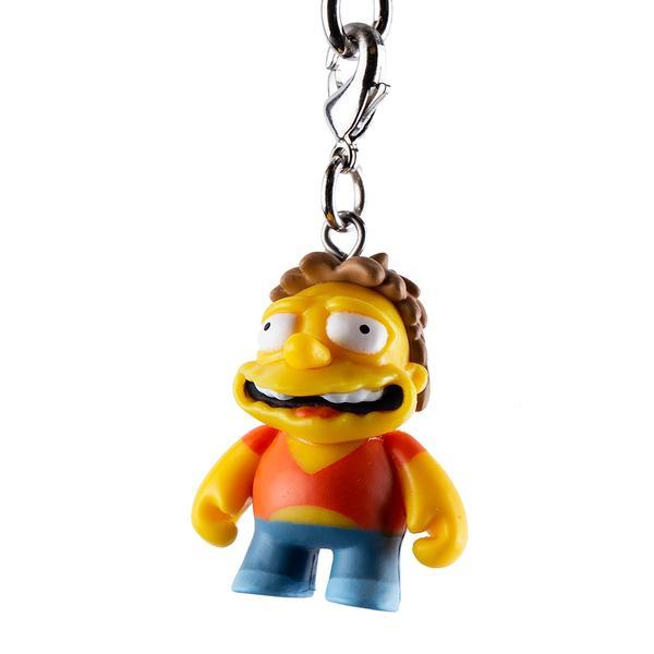 Barney Craptacular Key Chain.jpg