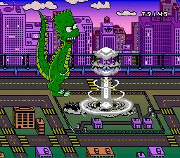 Bart's Nightmare Godzilla.png