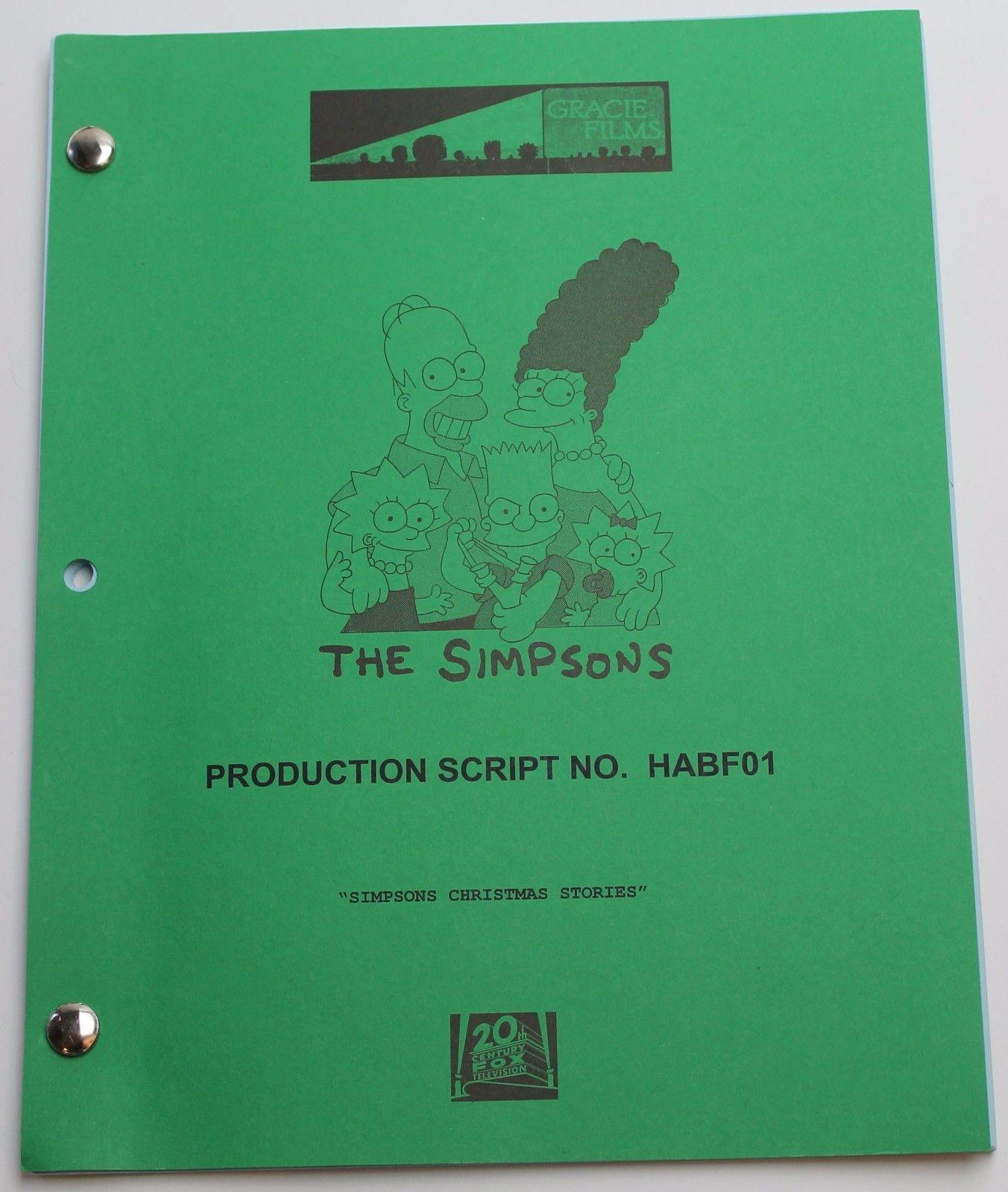 HABF01 Script.jpg