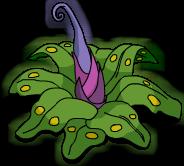 Prehistoric Plant.png
