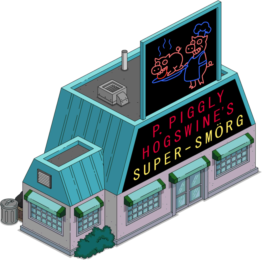 Tapped Out Piggly's Super Smorg.png