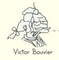 Victor Bouvier.png