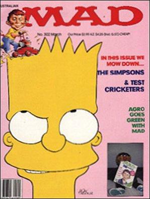 Australian MAD Magazine 302.jpg