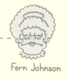 Fern Johnson.png