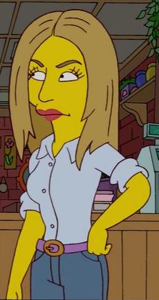 Jennifer Aniston.png