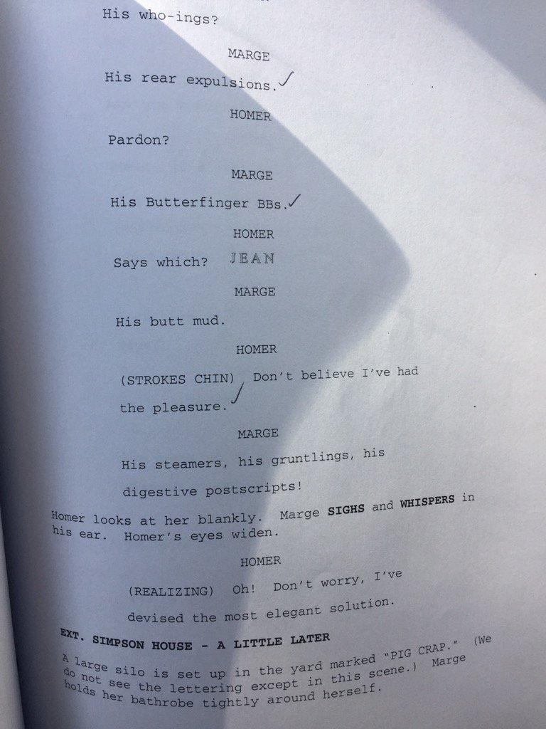 Movie Deleted Scene Script 2.jpg