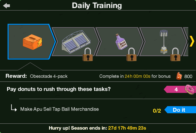 Tap Ball Daily Training.png