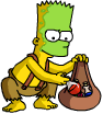 Tapped Out BartGoblin Loot.png