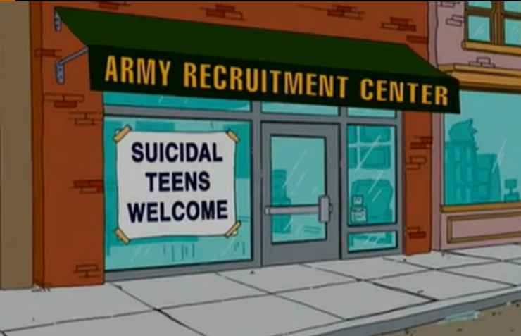 Army Recruitment Center.png