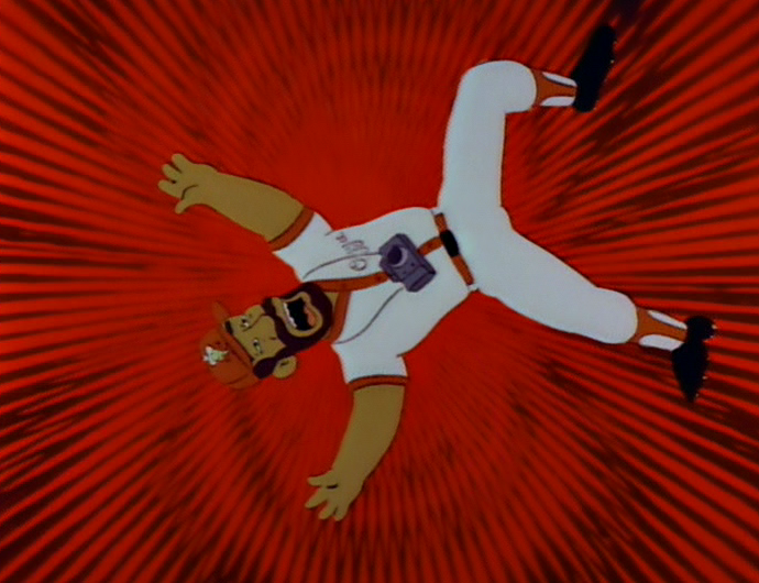 HatB - Ozzie Smith's misfortune.png