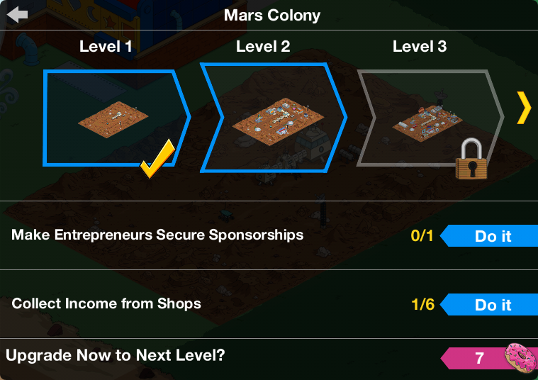 Mars Colony Level 2 Upgrade.png