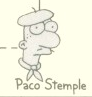 Paco Stemple.png