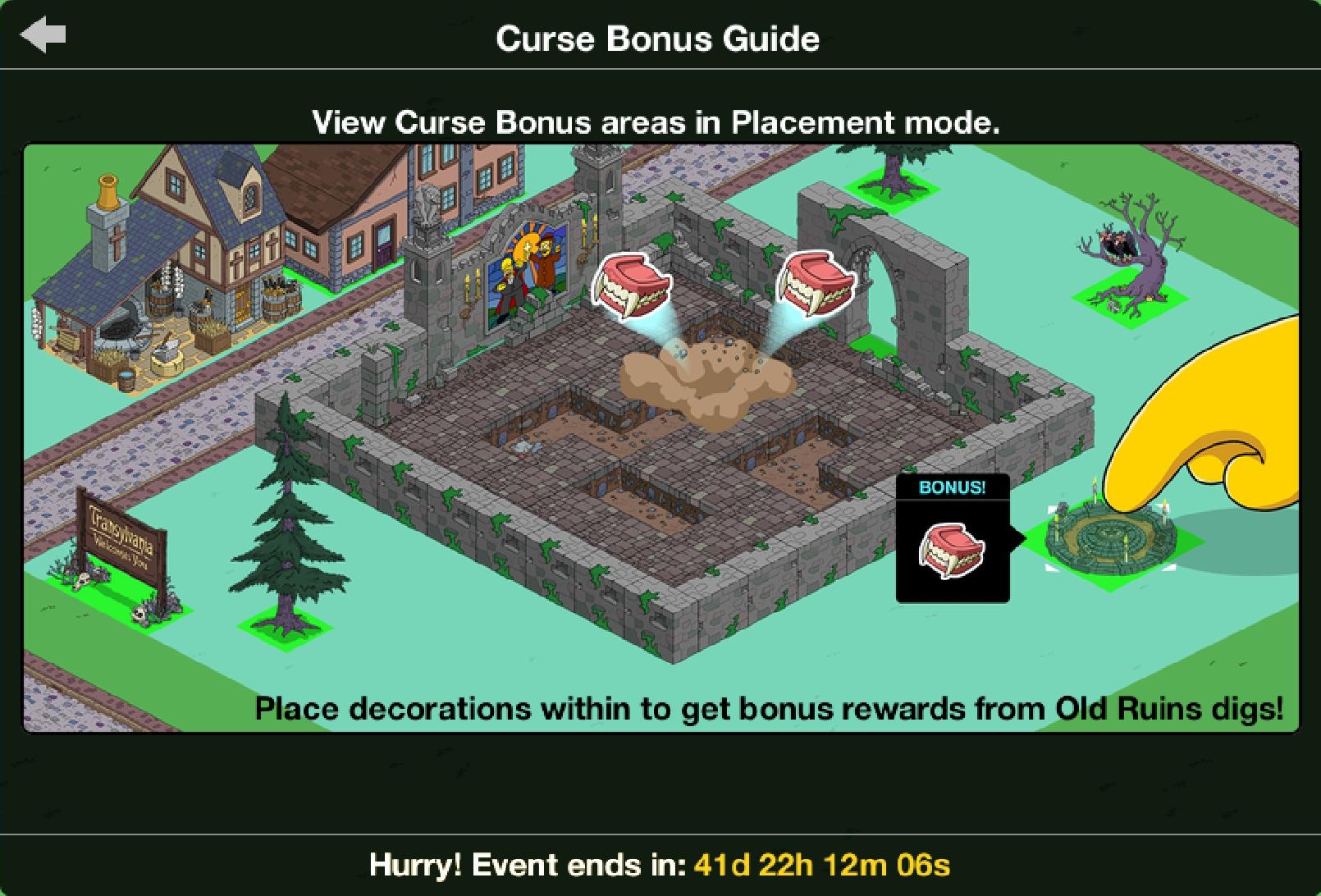 THOHXXIX Curse Bonus Guide.png