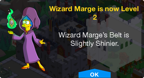 TO COC Wizard Marge Level 2.png