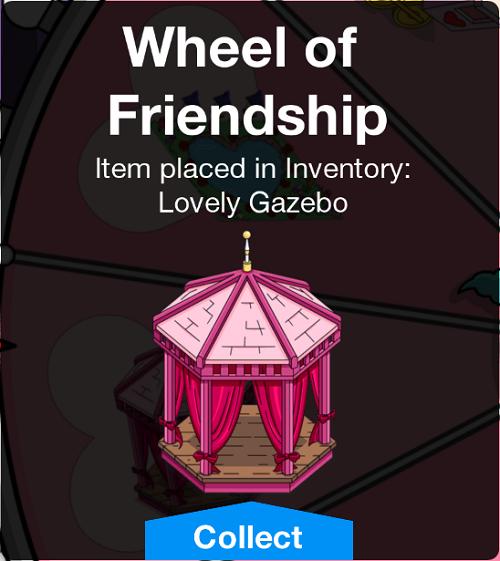 Tapped Out Lovely Gazebo Unlocked.png