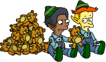 Tapped Out Worker Elves Happily Make Toys.png
