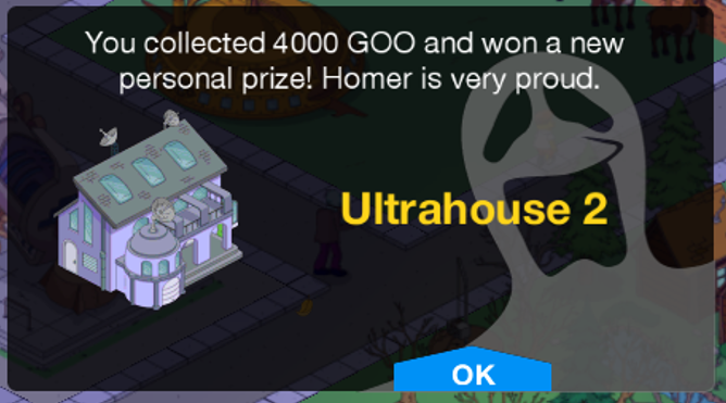Tapped Ultrahouse 2.png