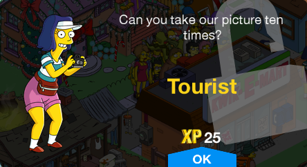 Tourist Female Unlock.png