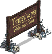 Transylvania Welcome Sign.png