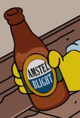 Amstel Blight.png