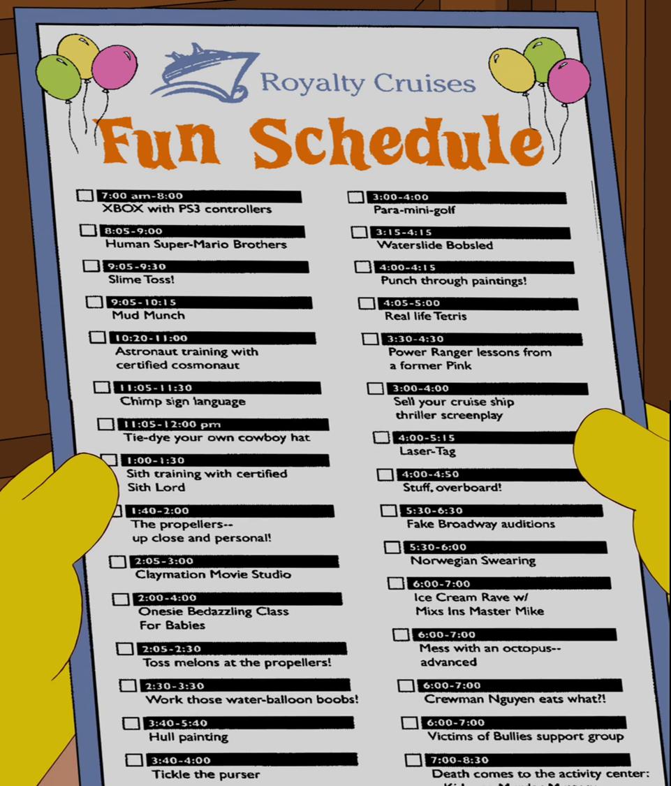 Fun Schedule.png