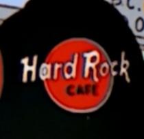 Hard Rock Cafe.png