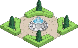 Mansion Gardens Square.png