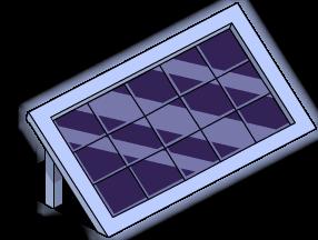 Modern Solar Panel.png