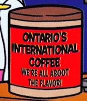 Ontario's International Coffee.png