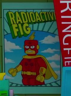 Radioactive Fig.png