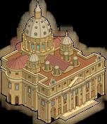 St. Paul's Basilica.png