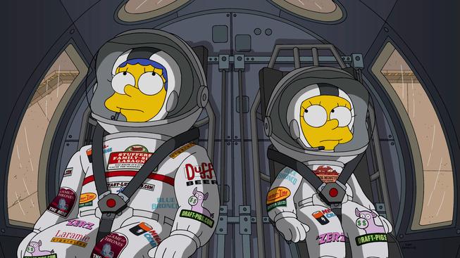 The Marge-ian Chronicles promo 4.jpg