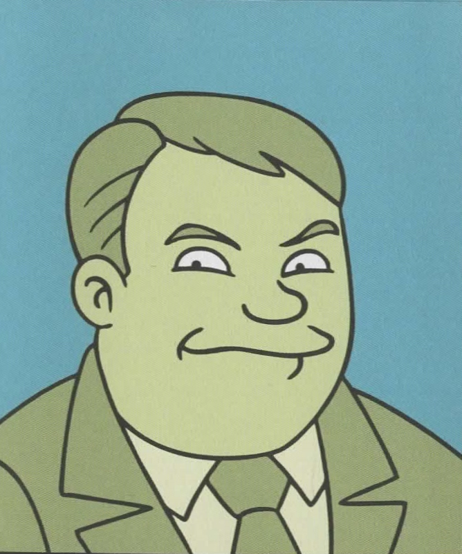 Andy Richter.png