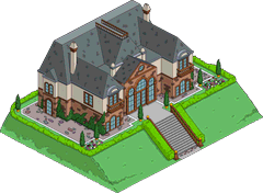 Burns' Summer Mansion.png
