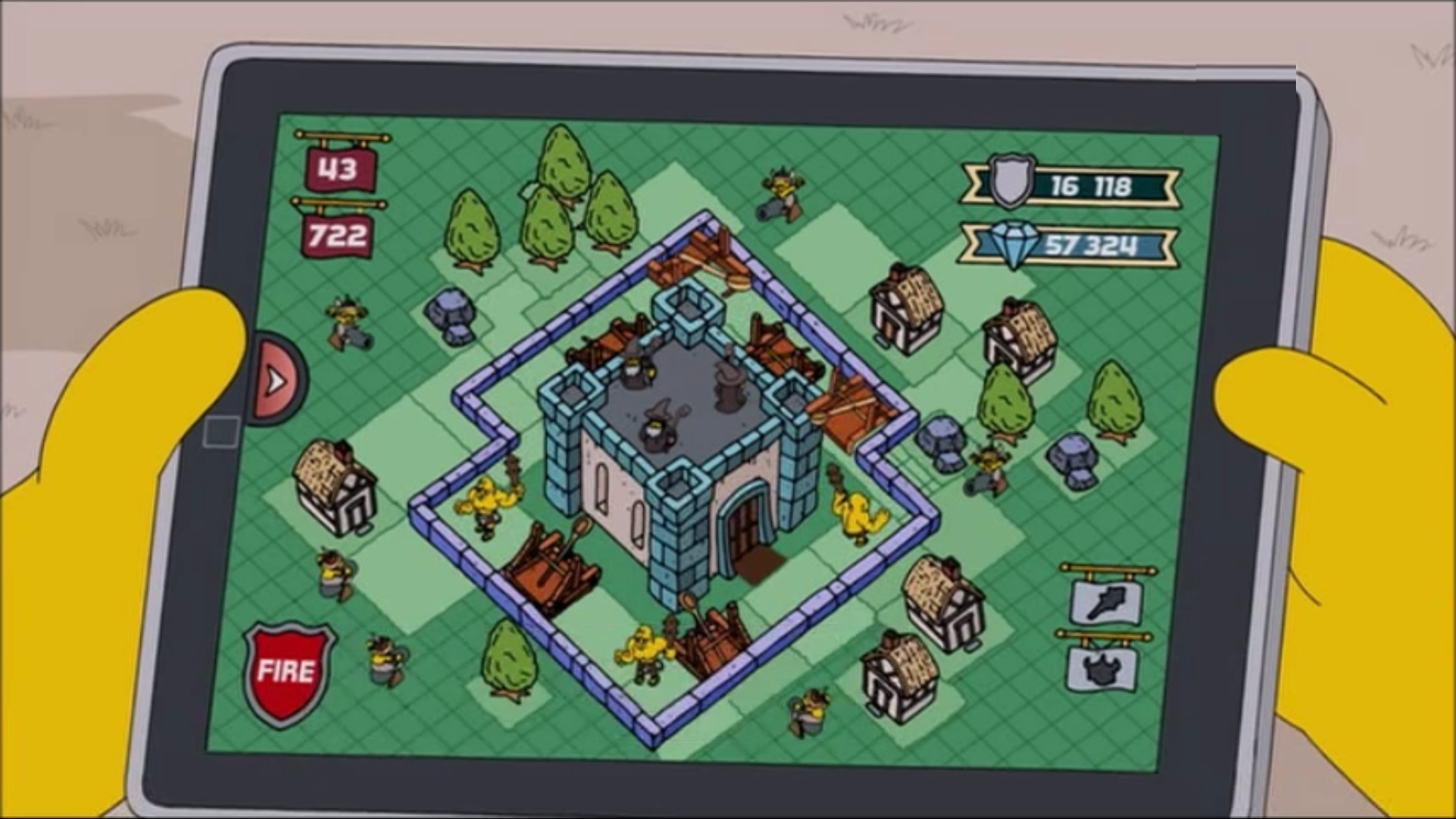 Clash of Castles.png