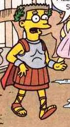 Marcus Junius Brutus.png